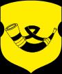 Копыльский район