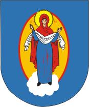 Пуховичский район
