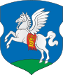 Слуцкий район