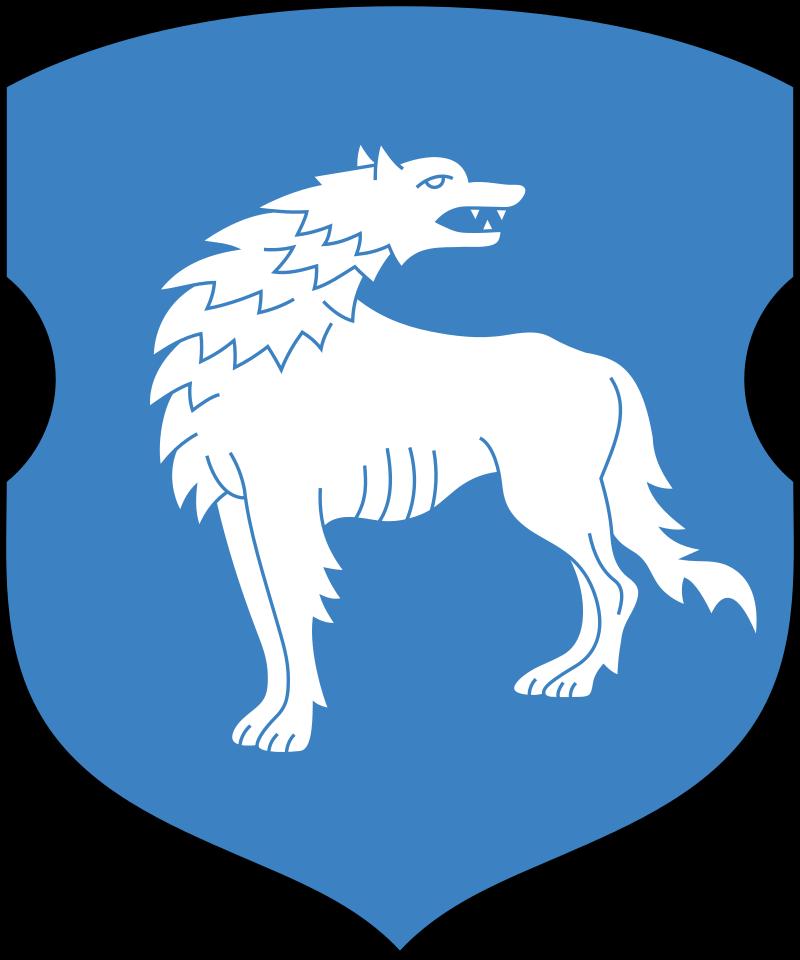 Волковысский район